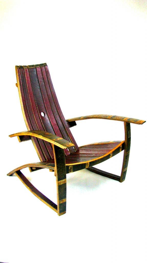 adirondack cottage style furniture