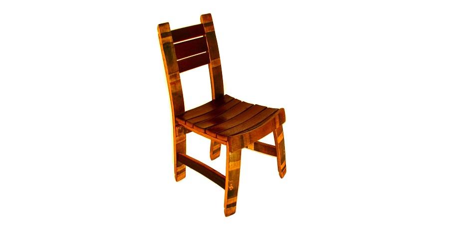 San Diego Rustic Furniture Stores Hungarian Workshop