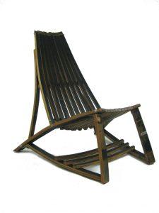 Repurposed Furniture Ideas Hungarian Workshop