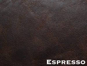 Italia+Espresso