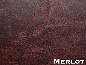 Italia+Merlot