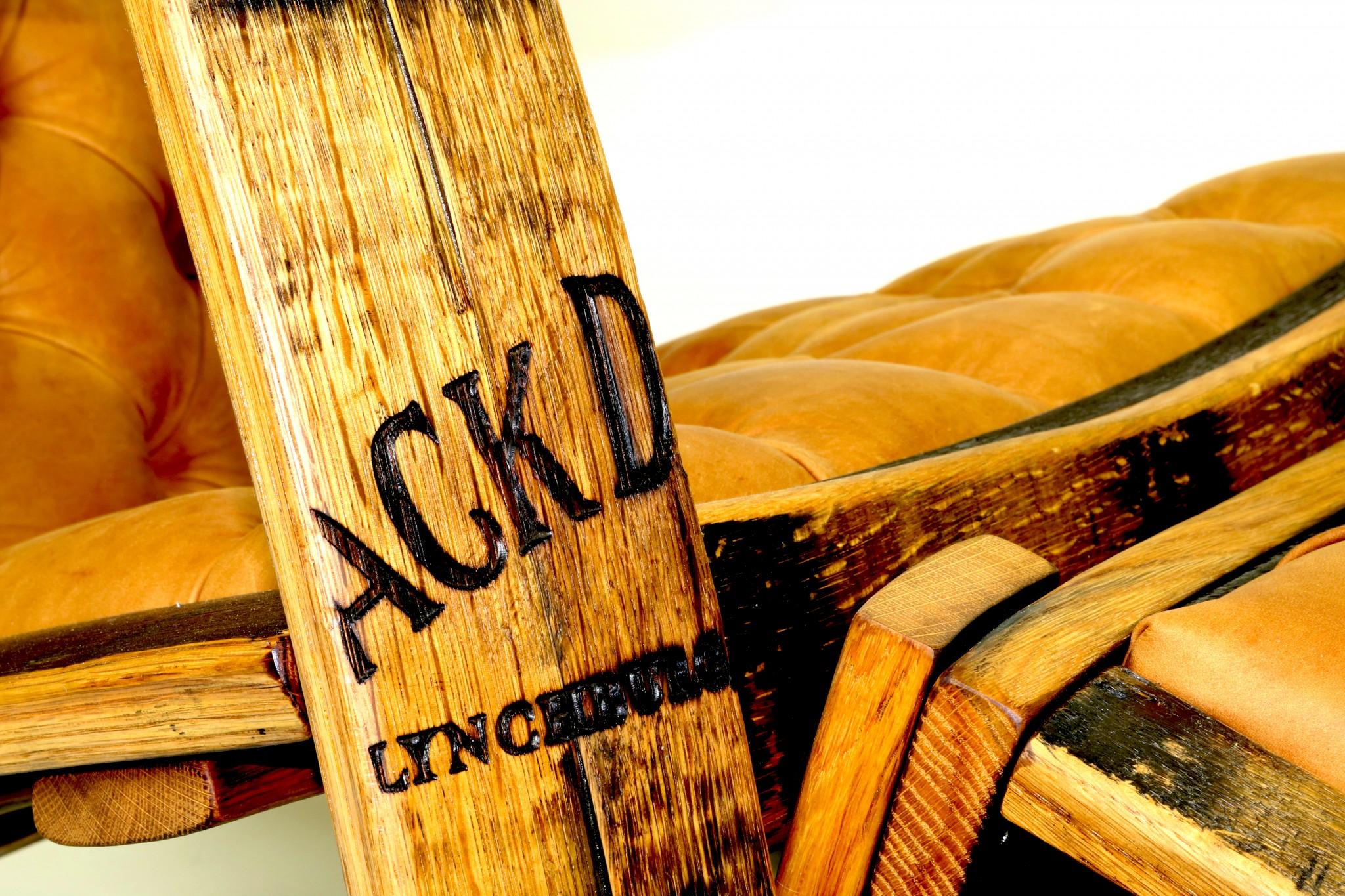 Hungarian Workshop Handmade Furniture Blog