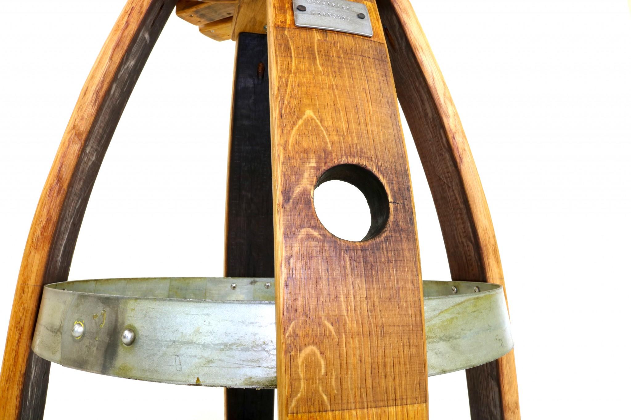 Fabulous Wine Barrel Furniture Archives Hungarian Workshop Download Free Architecture Designs Scobabritishbridgeorg