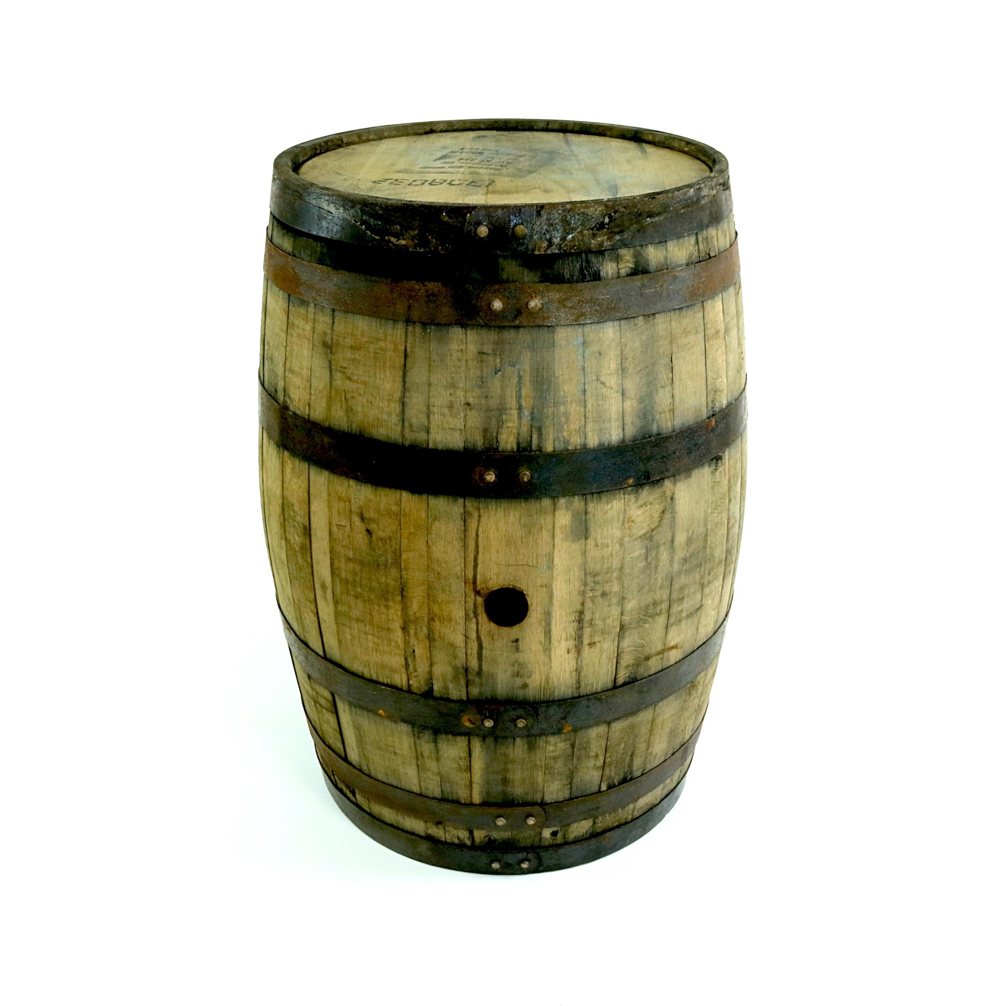 morissette-at-the-small-barrel-fairies-gesamtausgabe